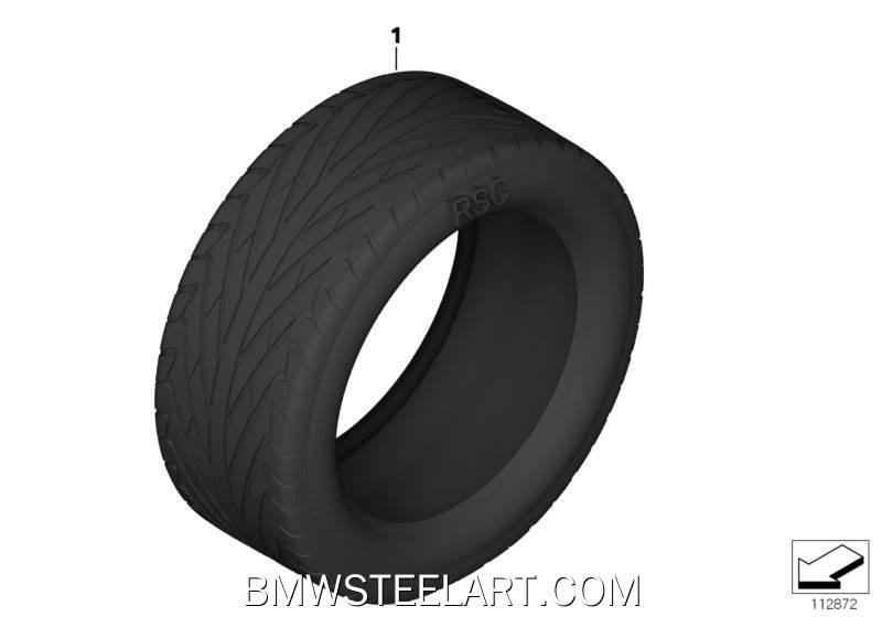 Winter tires85_0059