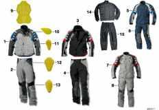 76_0452 Suit