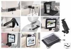 03_1693 Travel & Comfort System