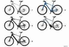 80_1359 BMW Bikes, 19/21